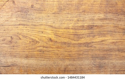 Old wood texture background surface. Vintage wood texture background. Natural wood texture.