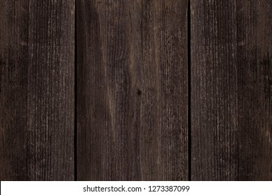 Old wood texture for background, tinting.