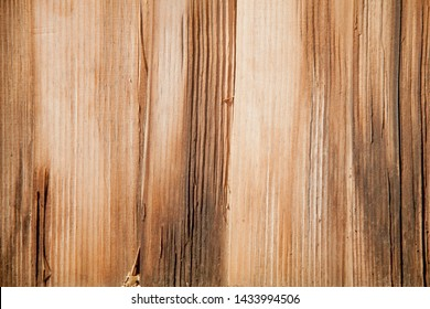 Old wood texture and background, wood wall for design and text, texture for designer.