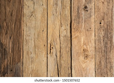 old Wood texture background , wooden boars, wooden floors, blackforest shabby vintage rustical, wooden texture