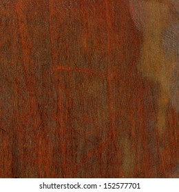 old wood texture as background for your design-works
