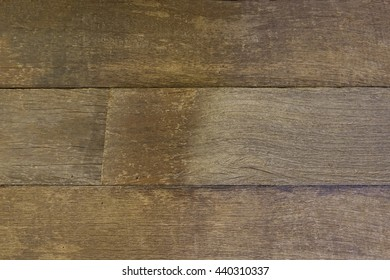 Old wood texture background,Horizontal lines.