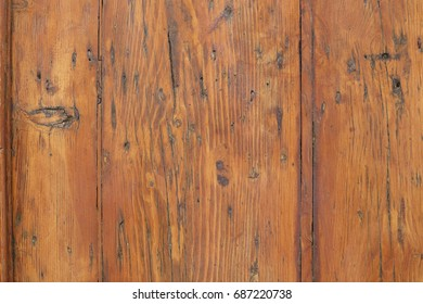 Old Wood texture Brown backgrounds