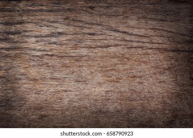 old wood texture with natural pattern for background and design.
