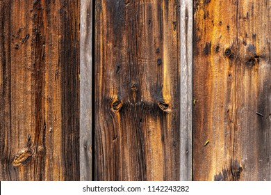 Lattenzaun Textur Lattenzaun Textur Holz Bretter Als Zaun Zaun
