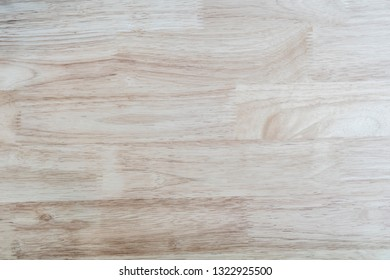 Old wood texture on table for abstract background.