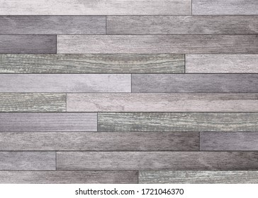 old wood texture of pallets plank background,Vintage wooden boards for design in your work backdrop concept.