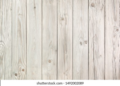 Old wood texture pattern background.  wood planks for design