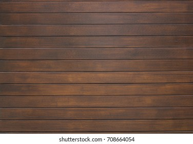 old wood texture seamless background