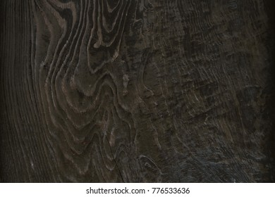 old wood texture surface , dark color