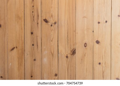 old wood texture of wall surface