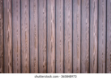 Old wood textures background - vintage filter