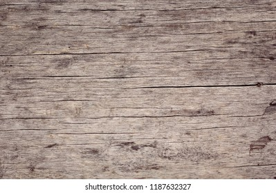 Old Wood Texture,Wood Texture