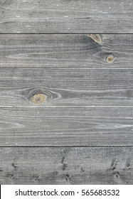 Old wood vintage texture grey seamless weathered background