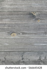 Old wood vintage texture grey seamless weathered background.