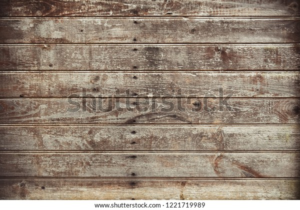 old-wood-wall-background-texture-600w-12