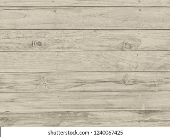 old wood wall with beautiful wood texture for graphic material wallpaper background and texture.