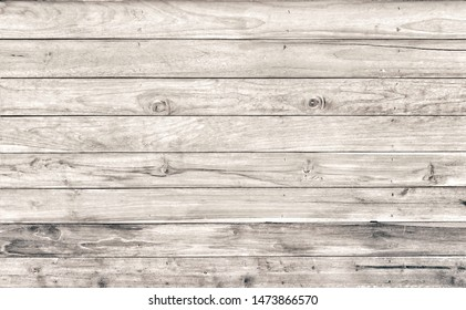 Old wood wall for seamless wood background and texture.