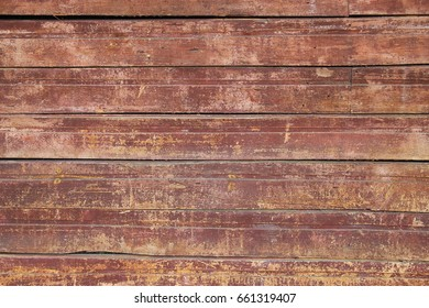 Old wood wall texture, wood wall background.