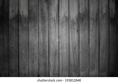 Old wood wall vertical format.
