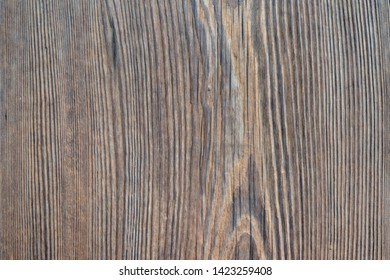 Old Wooded Wall Texture Details
