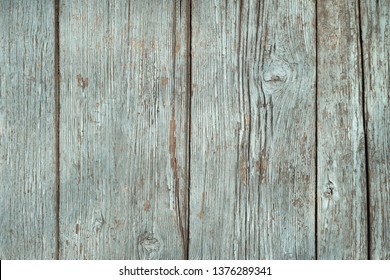 Old wooden backgound.