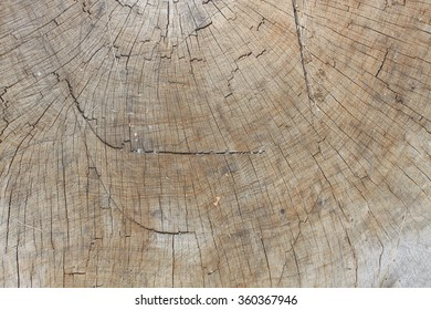 Old wooden background texture