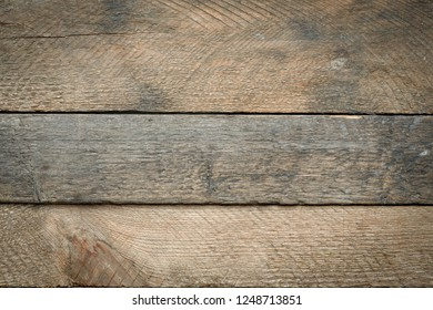 Old wooden background or texture. High resolution photography.
