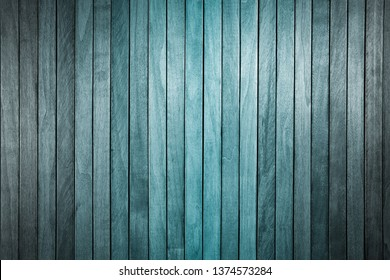 Old wooden background or texture. Natural photo.