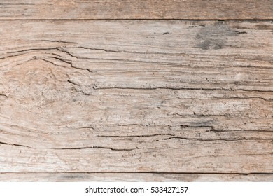 Old Wooden Background Wallpaper and Texture Rustic Vintage Style.