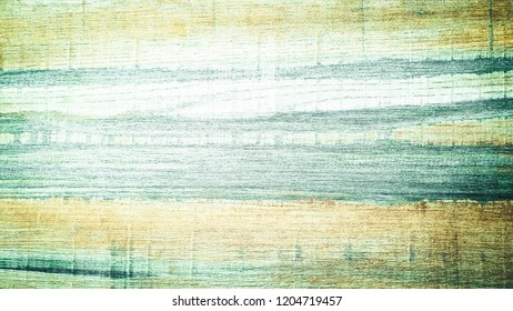 Old wooden backgrounds