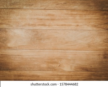 Old wooden board surface for background