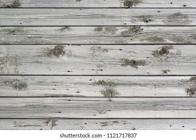 old wooden board texture