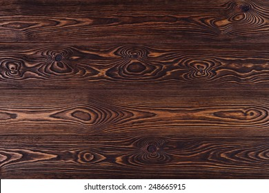 Old wooden boards. Texture. Background.
