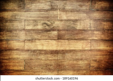 Old wooden box backgrounds/textures