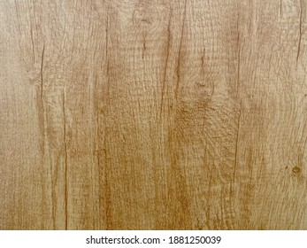 An old wooden design wallapaper