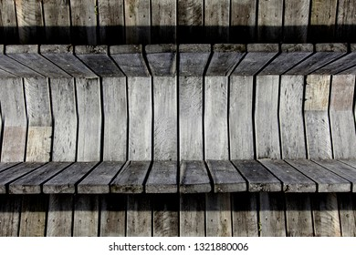 Old wooden fence background / texture, use a chair in Melbourne.