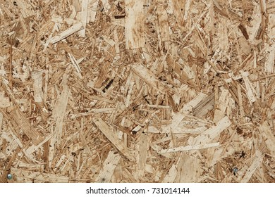 Old wooden fence plank pattern beige color - wood background. Wood texture painted yellow closeup. Vintage wooden background with copy space. Brown wooden village fence. Wood backdrop cracked wall.