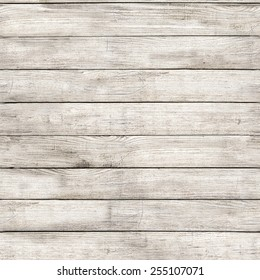 old wooden fence, seamless texture