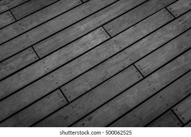 old wooden floor blackground