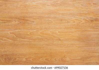 Old wooden floor texture background