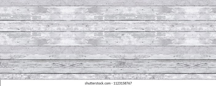 old wooden light white texture. banner background for calligraphy. background  for lettering