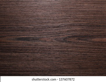 Old wooden material of backgroound