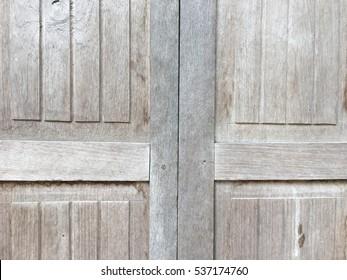 Batten Plywood Images, Stock Photos & Vectors | Shutterstock