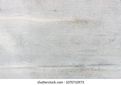 Old wooden panel. Abstract vintage background of timbered panel. Close-up.