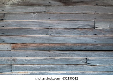 Old wooden panel for background texture.