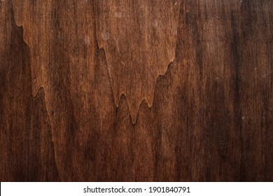 old wooden panel with texture
