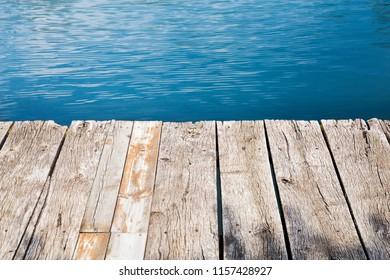 Fishing Dock Images Stock Photos Vectors Shutterstock