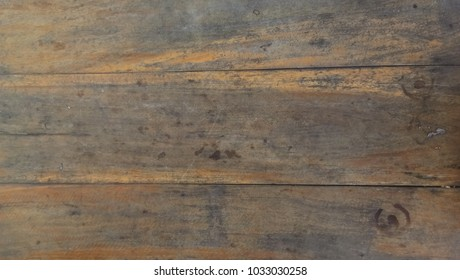 Old Wooden Plank Texture