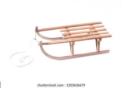 sled images stock photos vectors shutterstock